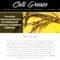 CALI Grease / 폐오일 수거 및 후드 클리닝
