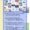 홈페이지 제작 및 웹 사이트용 전단지 제작 – KKORI 꼬리